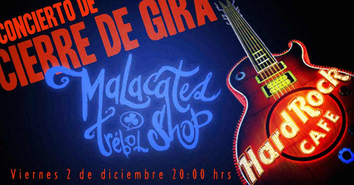 hard rock Cafe Guatemala Malacates