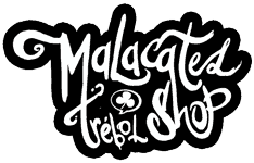 Malacates Trebol Shop